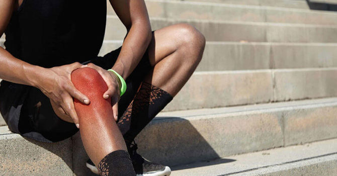 4 Things to Know About Physiotherapy Treatment Sessions image