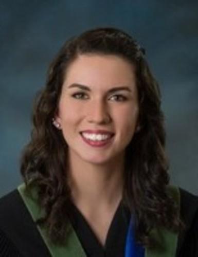 Dr. Cassie Parker